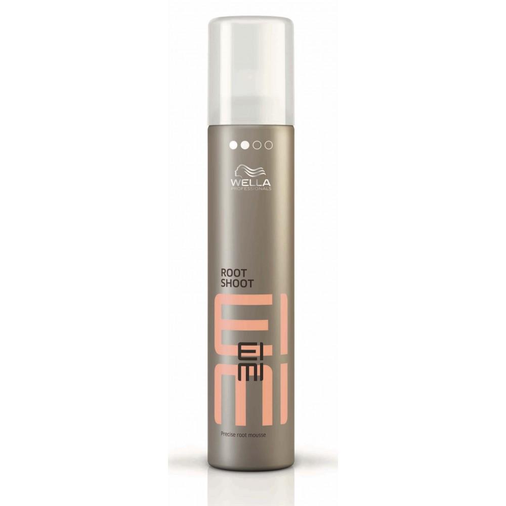 Mousse de précision Root Shoot EIMI - Wella Professionals - 200 ml