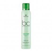Mousse perfection Collagen Volume Boost BC Bonacure - Schwarzkopf Professional - 200 ml