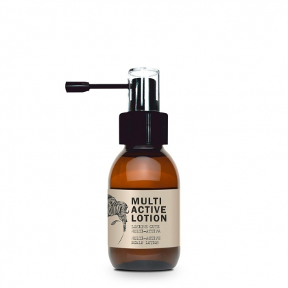 Multi Active Lotion - Dear Beard - 100 ml