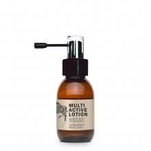 Multi Active Lotion - Dear Beard - 100 ml