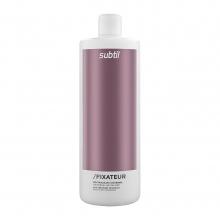 Neutralisant universel Subtil Fix - Subtil - 1 L