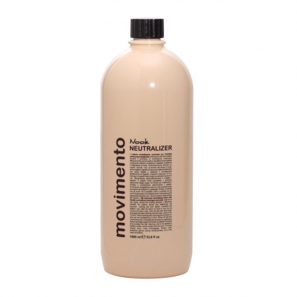 Neutralizer Movimento - Nook - 1 L