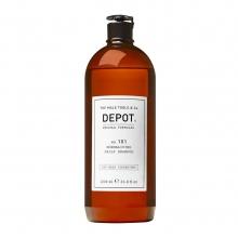Normalizing Daily Shampoo No. 101 - Depot - 1 L
