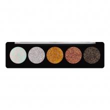 Palette Pressed Glitter