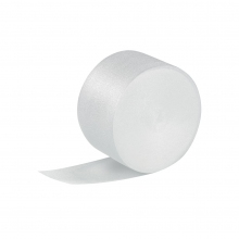 Papier Bubble Mèches