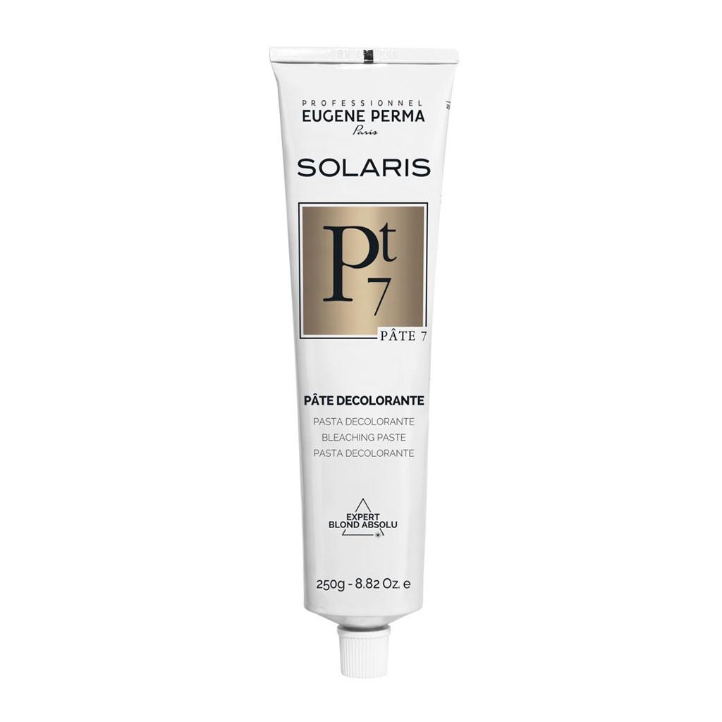 Pâte P7 Solaris - Eugène Perma Professionnel - 250 gr