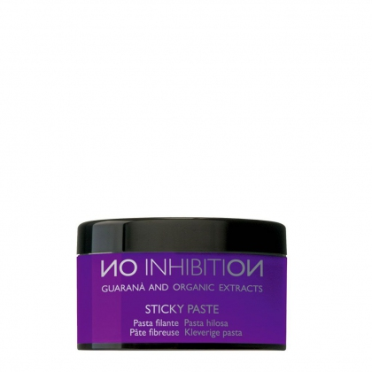 Pâte Sticky Paste - No Inhibition - 75 ml