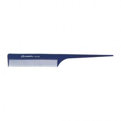 Peigne à queue dents étroites modèle 501