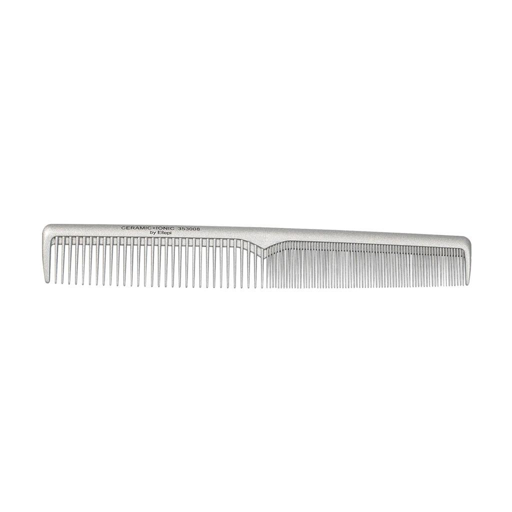 Peigne céramique ionique - Ellepi
