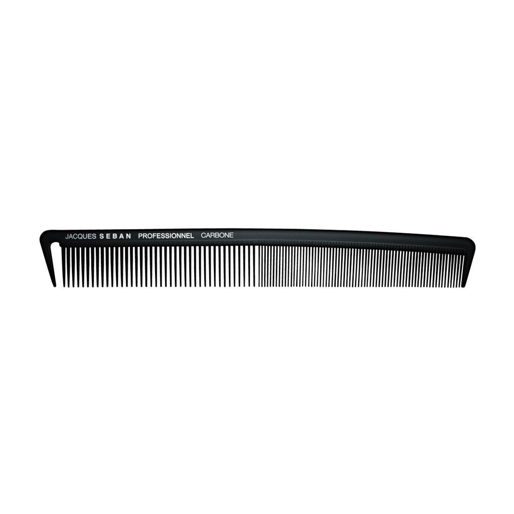 Peigne de coupe modèle CC03 - Jacques Seban