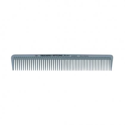 Peigne démêloir dents larges modèle 258 - Triumph