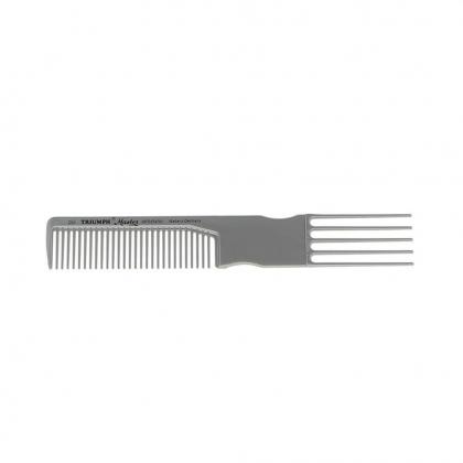 Peigne fourchette modèle 255