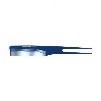 Peigne fourchette modèle 300 - Comair