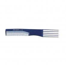 Peigne fourchette modèle 301