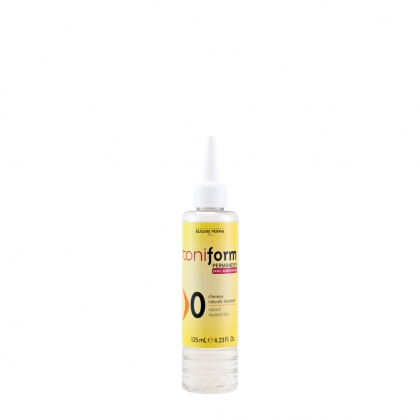 Permanente Toniform - Eugène Perma Professionnel - 125 ml
