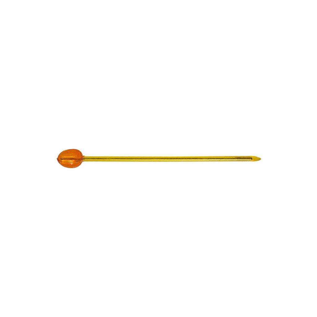 Pics à rouleaux armés - 70 mm