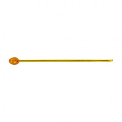Pics à rouleaux armés - 90 mm