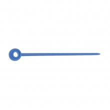 Pics à rouleaux en plastique - 65 mm