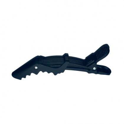 Pince sépare-mèches Shark