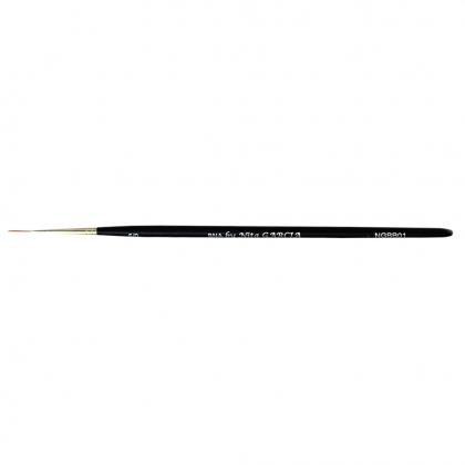 Pinceau précision liner 5.0