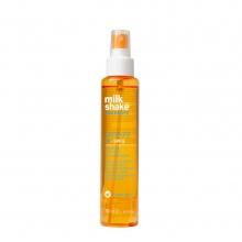 Pleasure Oil SPF 6 Sun & More - Milk_Shake -  140 ml
