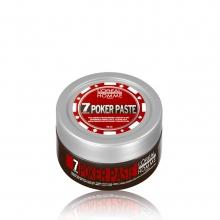 Poker Paste Homme - L\'Oréal Professionnel - 75 ml