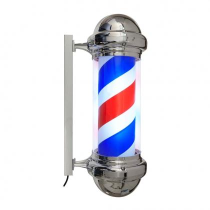Pôle Barber Shop