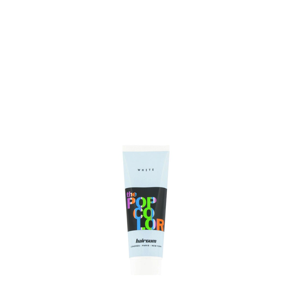 Pop Color