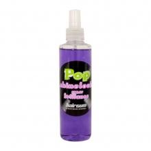 Pop Shine Look Spray Brillance