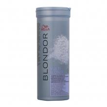 Poudre décolorante Multi Blonde Blondor - Wella Professionals - 400 gr