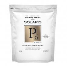 Poudre P6 Solaris - Eugène Perma Professionnel - 450 gr