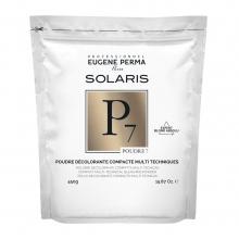 Poudre P7 Solaris - Eugène Perma Professionnel - 450 gr