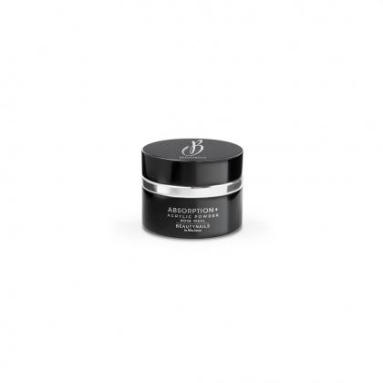 Poudre résine acrylique Absorption+ 5g