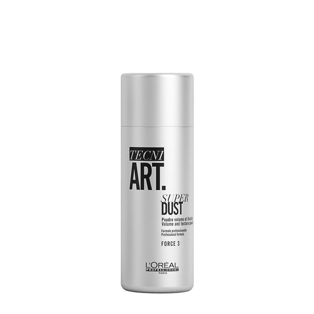 Poudre Super Dust Tecni.Art - L\'Oréal Professionnel - 7 gr