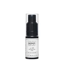 Poudre Texturizing Dust No. 309 - Depot
