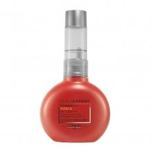 Powermix Inforcer Série Expert - L\'Oréal Professionnel - 150 ml