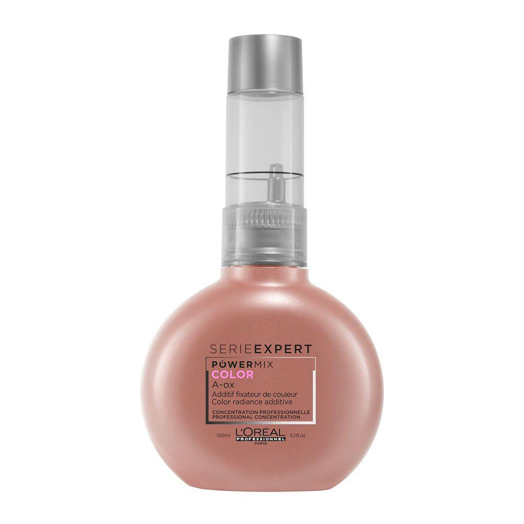 Powermix Vitamino Color A-OX Série Expert - L\'Oréal Professionnel - 150 ml