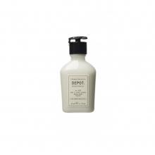 Pre & Post Shave Emollient Fluid | No. 402