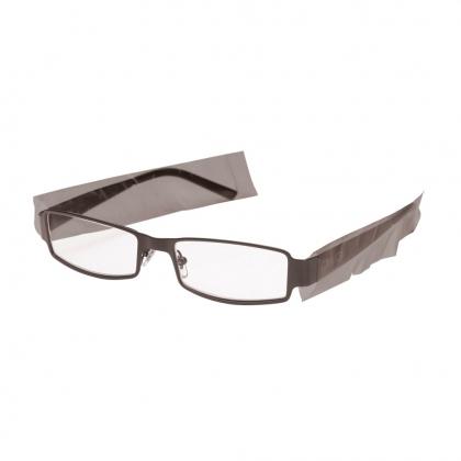 Protège-lunettes Visuwell