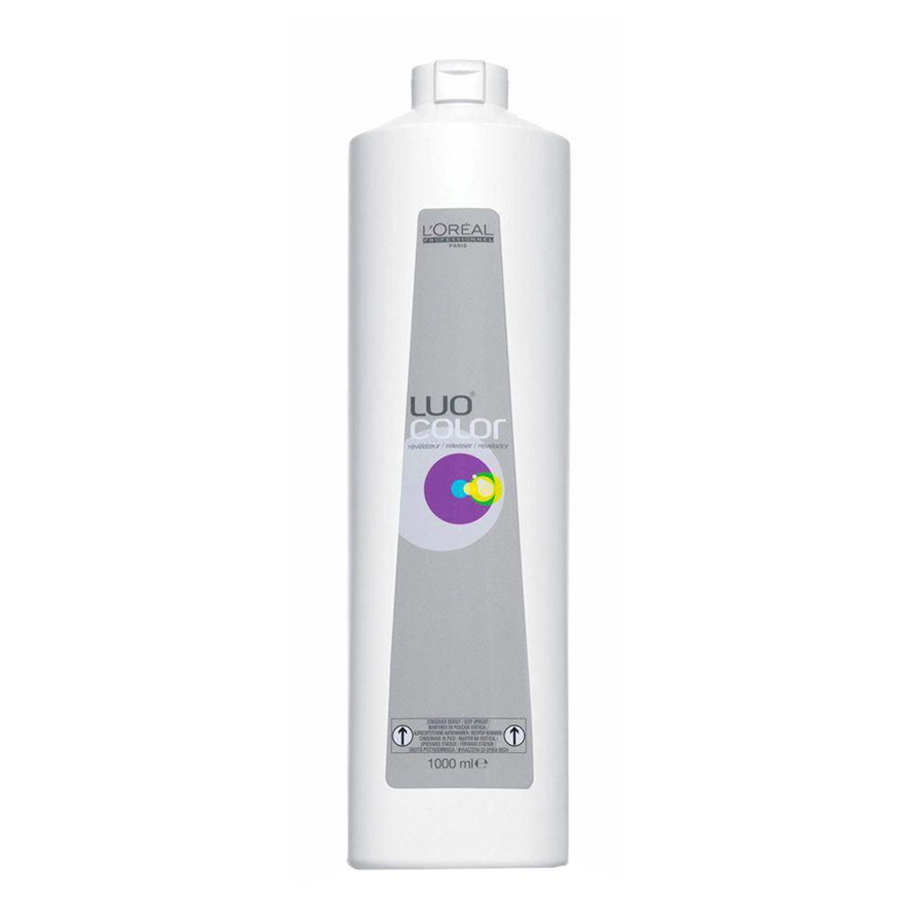 Révélateur Luo Color - L\'Oréal Professionnel - 1000 ml