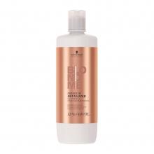 Révélateur premium BlondMe - Schwarzkopf Professional - 1 L