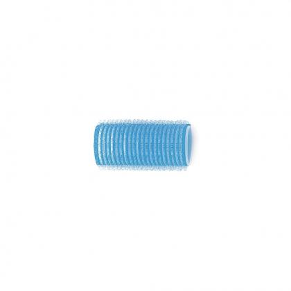 Rouleaux velcro - 60 mm