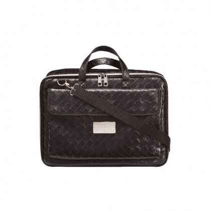 Sac à outils Stylist Tool Bag