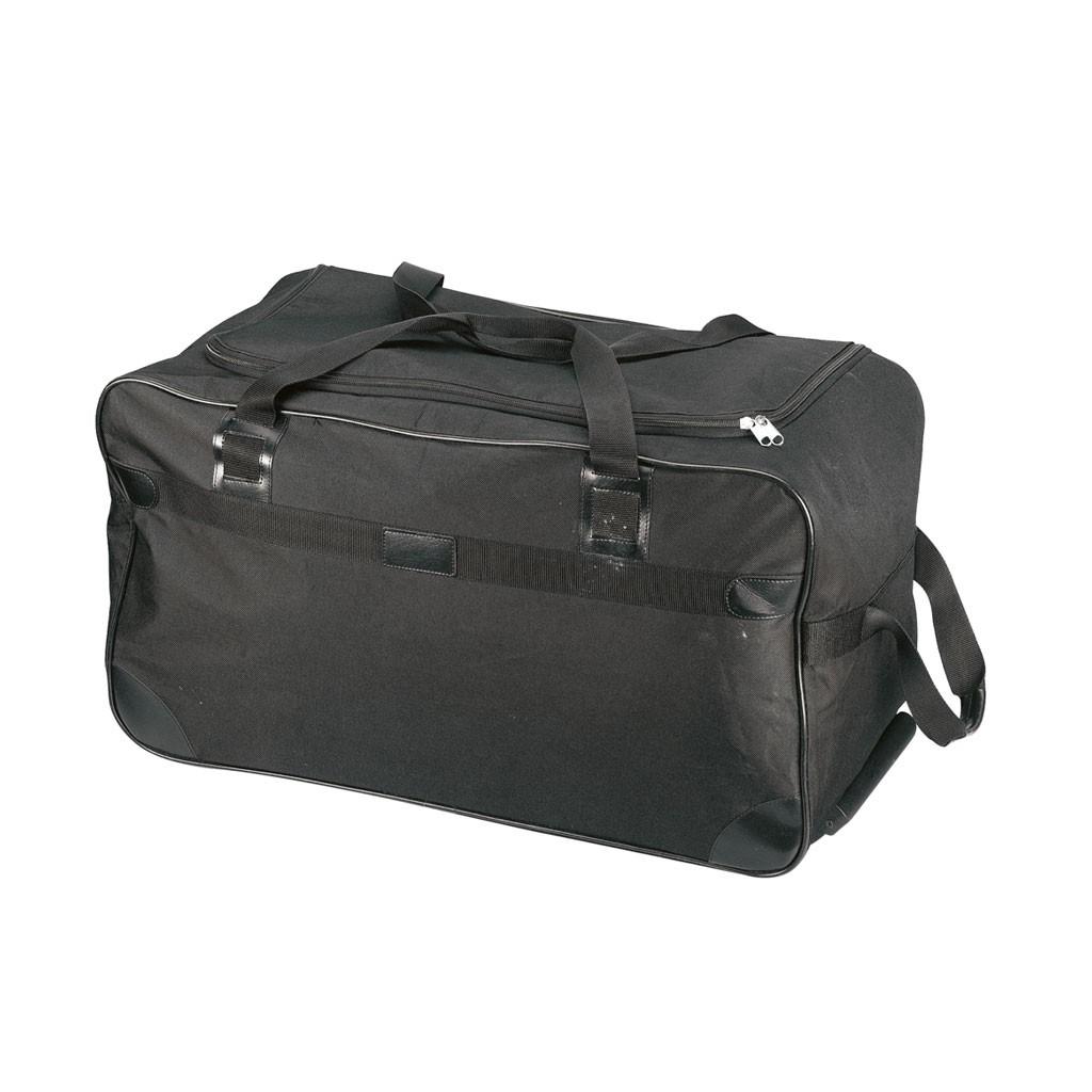 Sac de transport Roller Bag