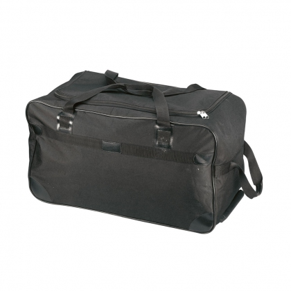 Sac de transport Roller Bag