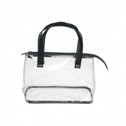Sac transparent Handy
