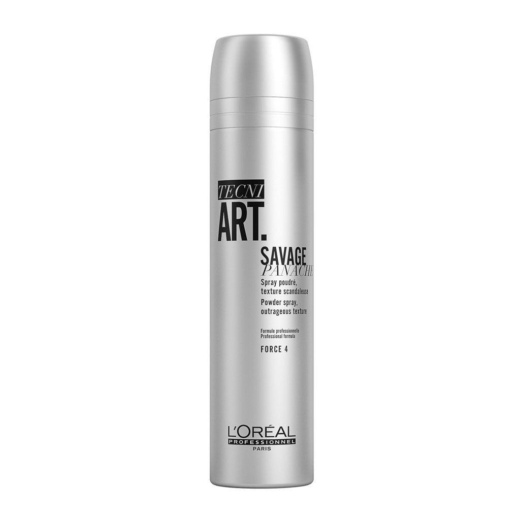 Savage Panache Tecni.Art - L\'Oréal Professionnel - 250 ml