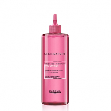 SE PRO LONGER CONCENTRE 400ML