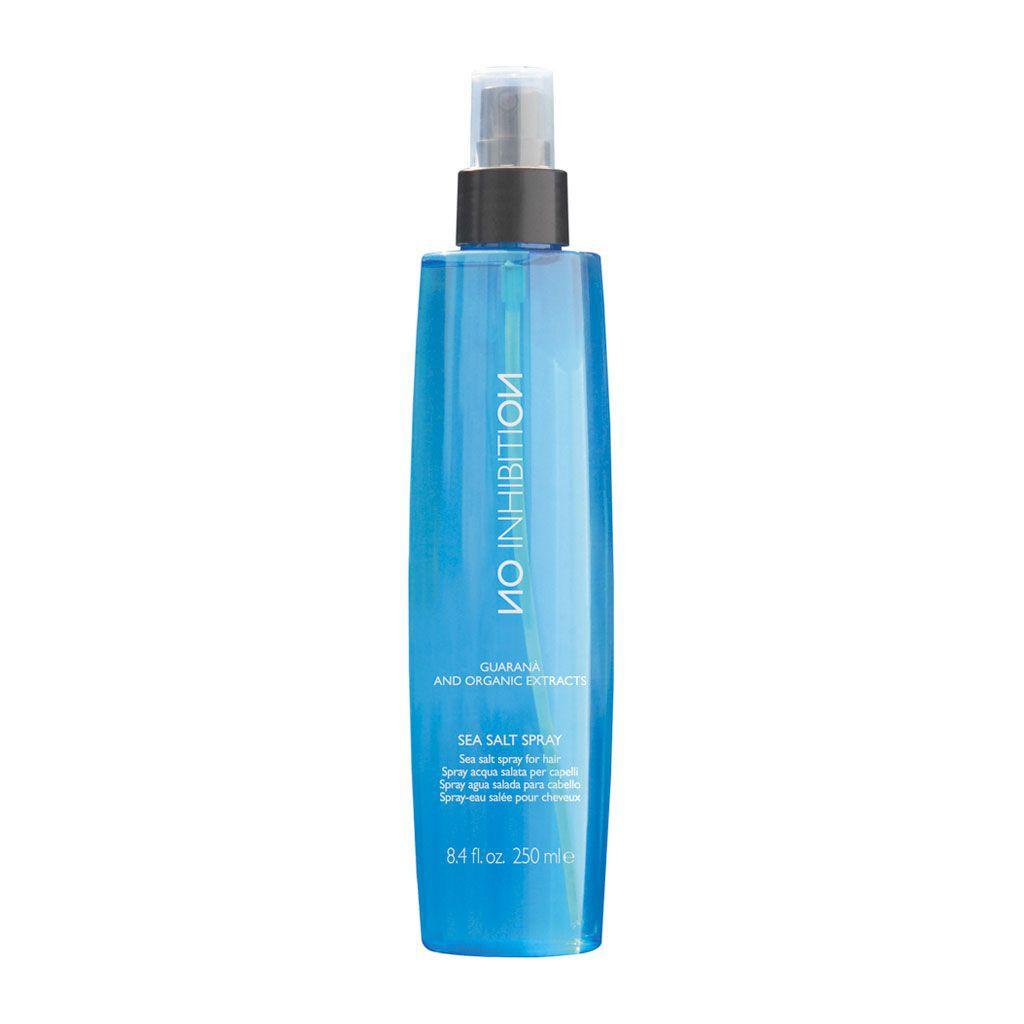 Sea Salt Spray - No Inhibition - 250 ml
