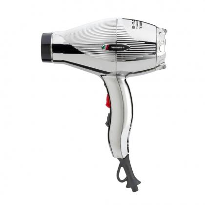Sèche-cheveux ETC Light Prenium